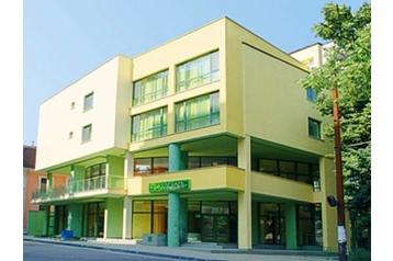 Hotel 14870 Stara Zagora