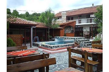 Hotel 14871 Bankya