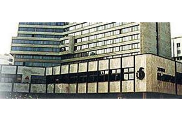 Hotel 14872 Dobrich
