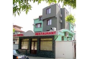 Hotel 14877 Asenovgrad