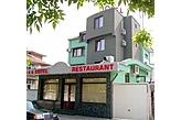 Hotel Asenovgrad Bulgarien