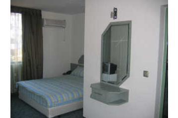 Hotel 14878 Blagoevgrad v Blagoevgrad – Pensionhotel - Hoteli