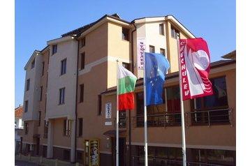 Hotel 14887 Sozopol