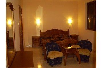 Hotel 14887 Sozopol: hotels Sozopol - Pensionhotel - Hotels