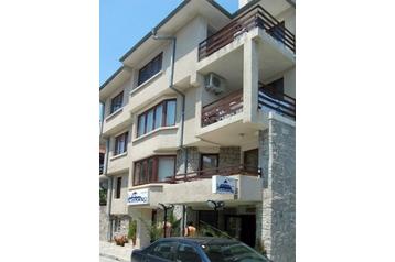 Hotel 14888 Sozopol