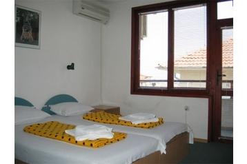Hotel 14888 Sozopol: hotels Sozopol - Pensionhotel - Hotels