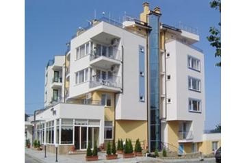 Hotel 14892 Sozopol