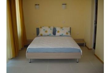 Hotel 14894 Sozopol: hotels Sozopol - Pensionhotel - Hotels