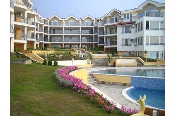 Hotel 14896 Sozopol