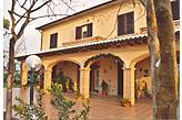 Privát Venturina Itálie