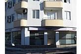 Hotel Sozopol Bulharsko - více informací o tomto ubytování