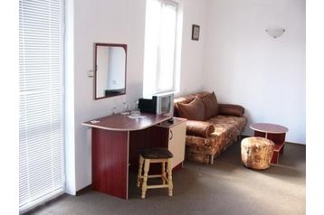 Hotel 14910 Sozopol: hotels Sozopol - Pensionhotel - Hotels