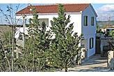 Privát Ljubač Chorvatsko - více informací o tomto ubytování