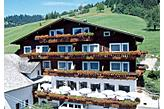 Hotell Laterns Austria