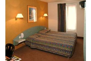 Hotel 14919 Paris v Pariz – Pensionhotel - Hoteli