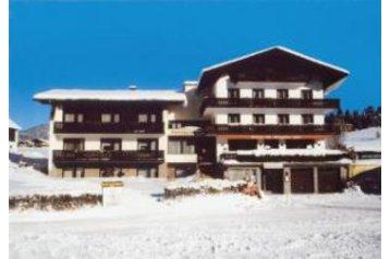 Hotel 14927 Abtenau