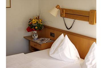 Hotel 14927 Abtenau: Ubytovanie v hoteloch Abtenau - Hotely