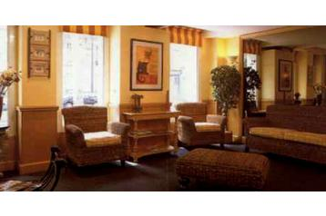 Hotel 14929 Paris: hotels Paris - Pensionhotel - Hotels