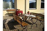 Penzion Bieszkowice Polsko - více informací o tomto ubytování