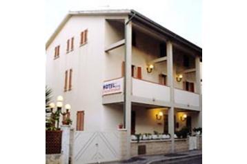 Hotel 14952 San Vincenzo