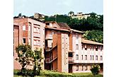 Hotel Poggibonsi Itálie