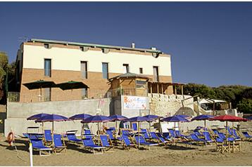 Hotel 14972 San Vincenzo