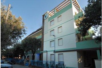 Hotel 14973 San Vincenzo