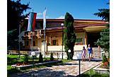 Hotel Velingrad Bulgarien