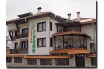 Hotel 14985 Bansko