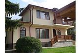 Bungalov Stara Zagora Bulharsko