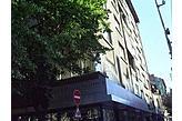 Apartmán Sofie / Sofia Bulharsko - více informací o tomto ubytování