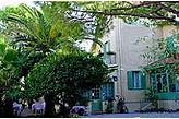 Hotel Antibes Frankreich