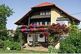 Privaat Seeboden Austria