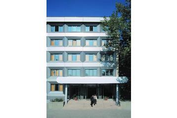 Hotel 15021 Haskovo
