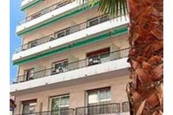 Hotel 15023 Antibes