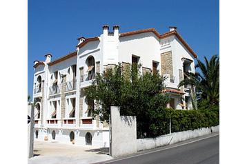 Hotel 15024 Antibes