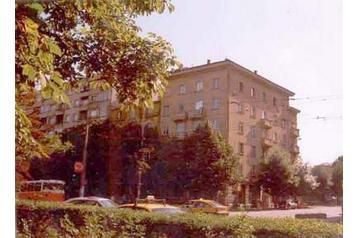 Hotel 15028 Sofia