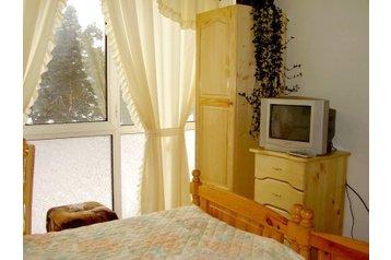 Hôtel 15031 Samokov: hôtels Samokov - Pensionhotel - Hôtels