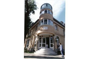 Hotel 15042 Debrecen