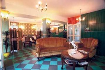Hotel 15042 Debrecen v Debrecen – Pensionhotel - Hoteli