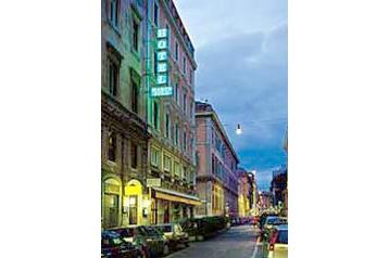 Hotel 15064 Roma