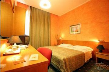 Hotel 15064 Roma: hotels Rome - Pensionhotel - Hotels