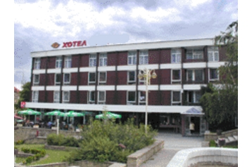 Hotel 15066 Karlovo