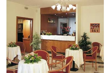 Hotel 15069 Roma: hotels Rome - Pensionhotel - Hotels