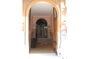 Hotel 15071 Roma: hotels Rome - Pensionhotel - Hotels