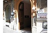Viesnīca Roma Itālija