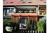 Privát Bük Maďarsko - více informací o tomto ubytování