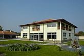 Hotel Karlovo Bulharsko - více informací o tomto ubytování