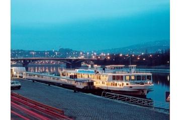 Hotel 15085 Budapest