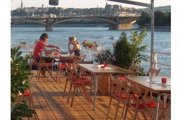 Hotel 15085 Budapest: hotels Budapest - Pensionhotel - Hotels